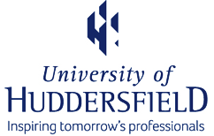 The University of Huddersfield